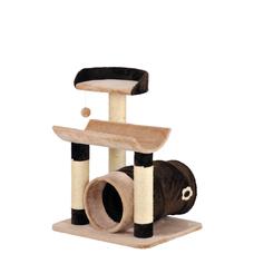 Silvio Design Katzenbaum Toy Preview Image