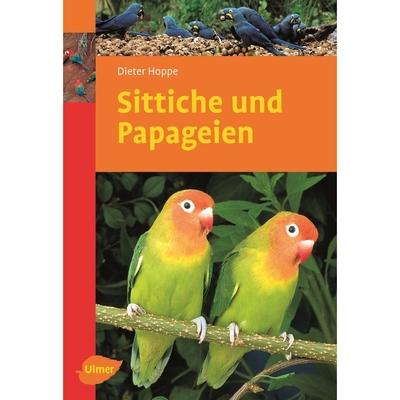 Ulmer Sittiche und Papageien Preview Image