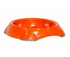 Smarty Bowl Napf, klein