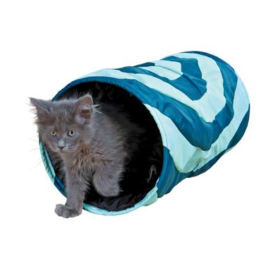 TRIXIE Spieltunnel für Katzen Preview Image