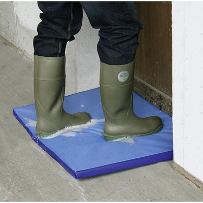 Kerbl Stall Desinfektionsmatte Preview Image