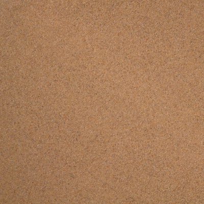 TRIXIE Terrarium Basissand Wüstensand, gelb Preview Image