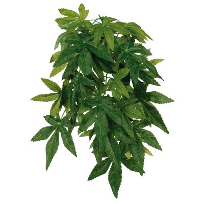 TRIXIE Terrarium Seiden-Hängepflanzen, Abutilon Preview Image