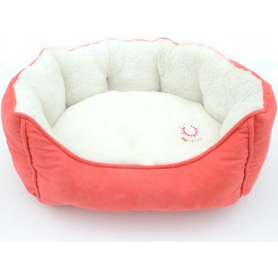 Thermoswitch Hundebett ANDROS Preview Image
