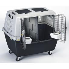 Stefanplast Transportbox Gulliver Touring IATA Preview Image