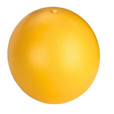 Kerbl Hundespielball Treibball Preview Image