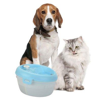 Dog H2O Trinkbrunnen für Hunde und Katzen Preview Image