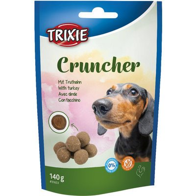 TRIXIE Cruncher Hundesnack Preview Image