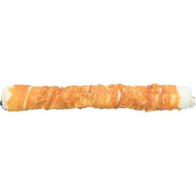 TRIXIE Denta Fun Filled Chicken Chewing Roll Preview Image