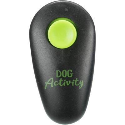 TRIXIE Dog Activity Finger-Clicker für Hunde Preview Image