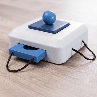TRIXIE Dog Activity Gamble Box Intelligenzspielzeug für Hunde Preview Image