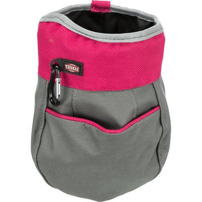 TRIXIE Dog Activity Leckerli Tasche Goody Bag Preview Image