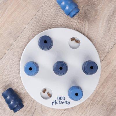 TRIXIE Dog Activity Mini Solitär für Hunde Preview Image