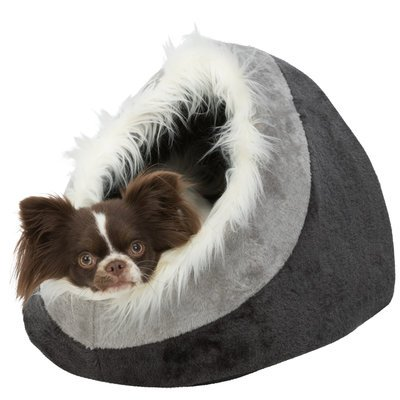 TRIXIE Höhle Minou für Haustiere Preview Image