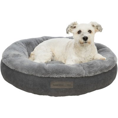 TRIXIE Home Edition Hundedonut Liano Preview Image