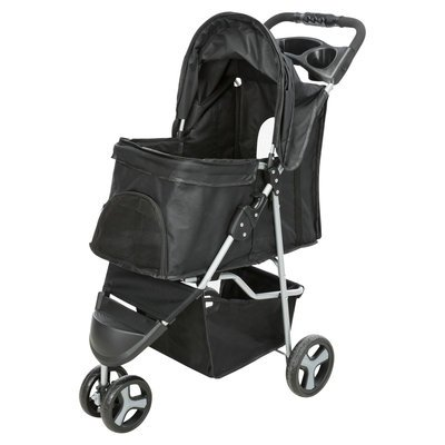 TRIXIE Hunde Buggy Preview Image