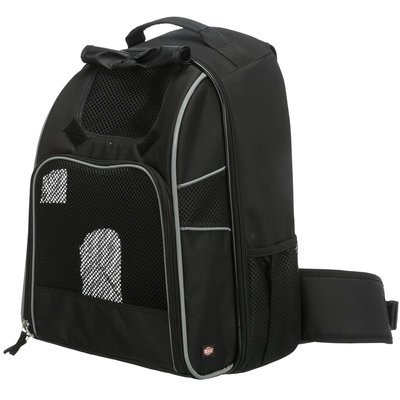 TRIXIE Hunde Rucksack William Preview Image