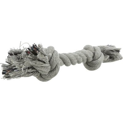 TRIXIE Hunde Spieltau aus Baumwolle Preview Image