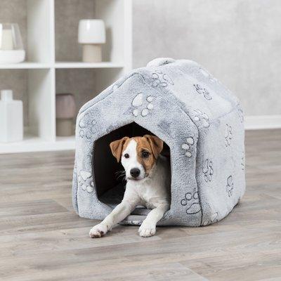 TRIXIE Hundehöhle Nando Preview Image