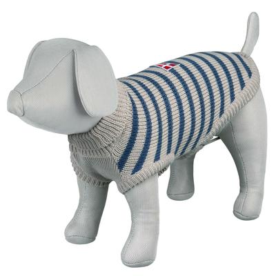 TRIXIE Hundepullover Milton Preview Image
