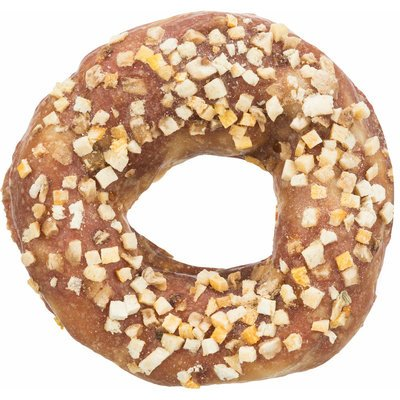 TRIXIE Hundesnack Donuts glutenfrei Preview Image