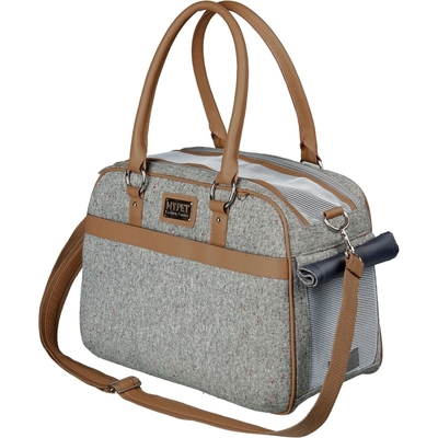 TRIXIE Hundetasche Helen Preview Image