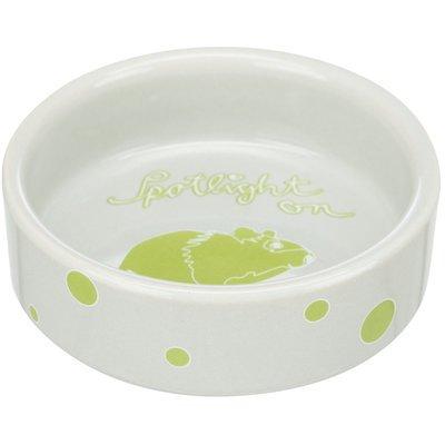 TRIXIE Keramiknapf für Kaninchen und Kleinnager Preview Image