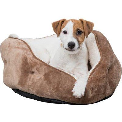 TRIXIE Kuschelbettchen für Hunde und Katzen Cosma Preview Image