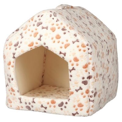 TRIXIE Kuschelhöhle Lingo für Haustiere Preview Image