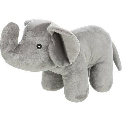 TRIXIE Kuscheltier Elefant Preview Image