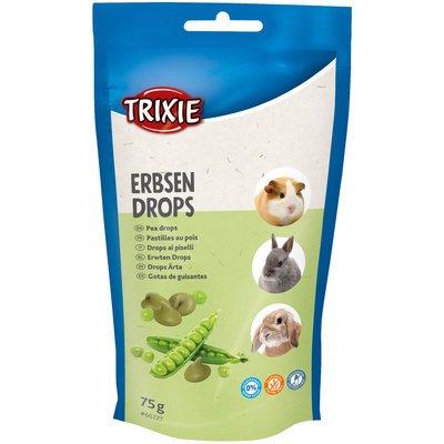 TRIXIE Leckerlie Drops für Kleintiere Preview Image