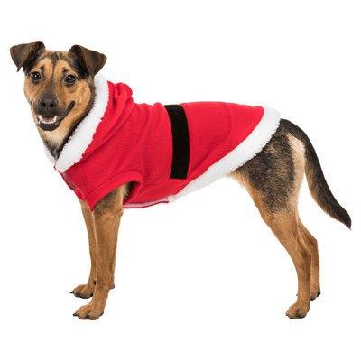 TRIXIE Hunde-Mantel Santa Preview Image