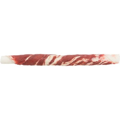 TRIXIE Denta Fun Marbled Beef Chewing Rolls Preview Image