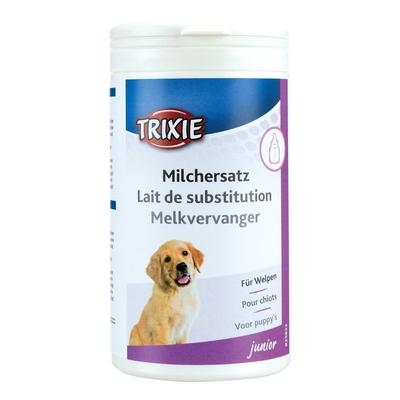 TRIXIE Muttermilchersatz für Hundewelpen Preview Image