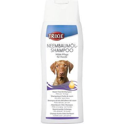 TRIXIE Neembaumöl Hundeshampoo Preview Image