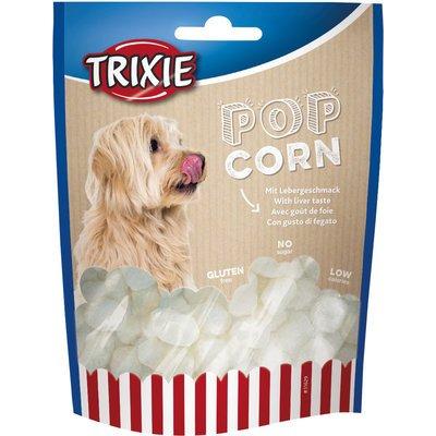 TRIXIE Popcorn für Hunde Preview Image