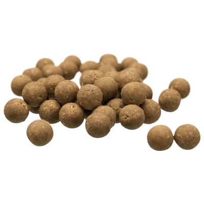TRIXIE Premio Trainer Snack Balls Preview Image