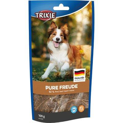 TRIXIE Pure Freude Kausnacks Preview Image