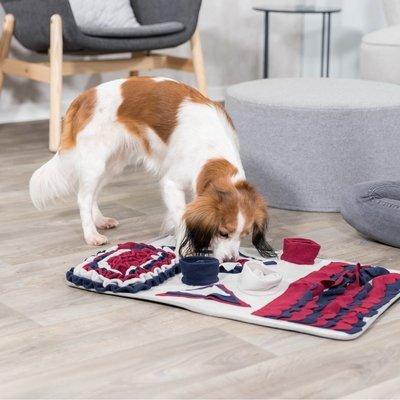 TRIXIE Schnüffelteppich für Hunde Preview Image