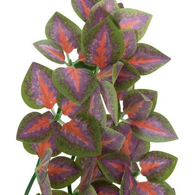 TRIXIE Seiden-Hängepflanze Folium Perillae für Terrarien Preview Image