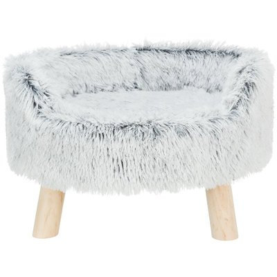 TRIXIE Soft Edition Sofa Harvey Preview Image