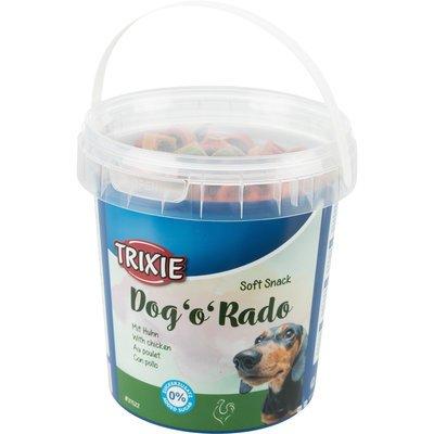 TRIXIE Soft Snack Dog'o'Rado Preview Image