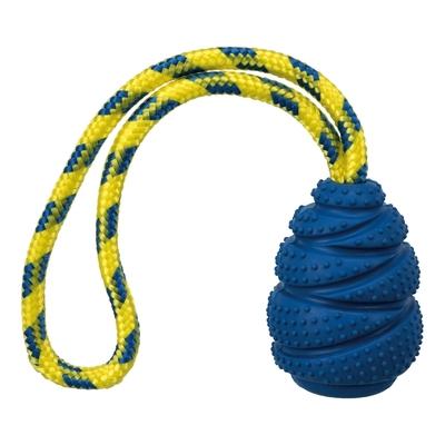 TRIXIE Sporting Jumper am Seil für Hunde Preview Image