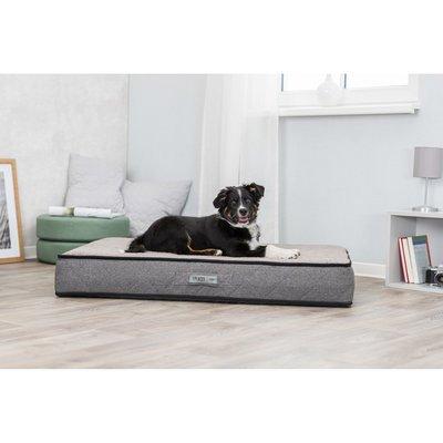 TRIXIE Vital Komfort Hundematratze Bendson Preview Image