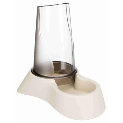TRIXIE Wasserspender aus Kunststoff Preview Image