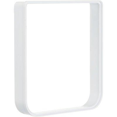 TRIXIE Tunnelelement für Trixie Freilauftür XL Preview Image