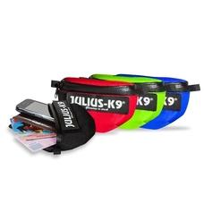 Julius K9 Universal Seitentasche für IDC-Geschirre Preview Image