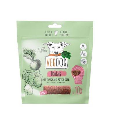 VEGDOG Dental Sticks Preview Image