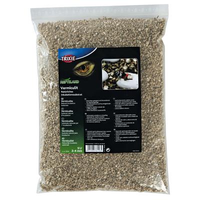TRIXIE Vermiculit für Terrarium Preview Image
