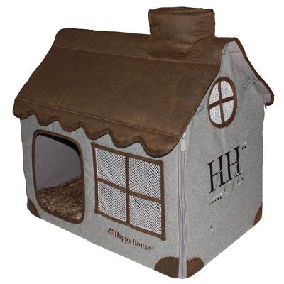 Happy House Villa Chic Loft für Hunde und Katzen Preview Image